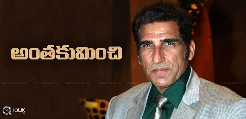 discussion-on-mukeshrishi-other-side-details