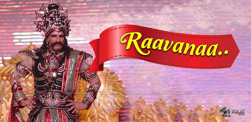 mukeshrishi-as-raavanaa-for-ramaleela-event