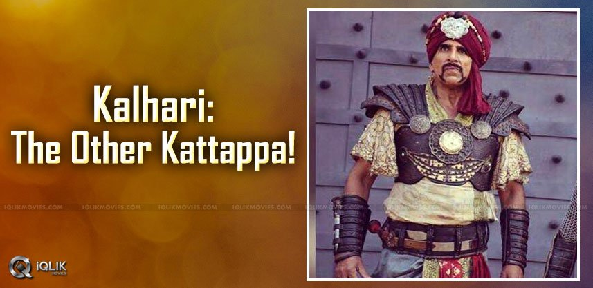 kalhari-mukesh-rushi-role-details-