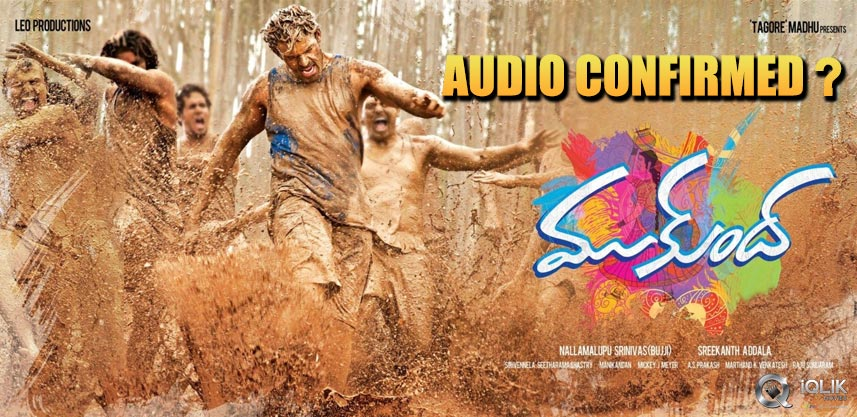 mukunda-audio-release-in-the-2nd-week-of-oct
