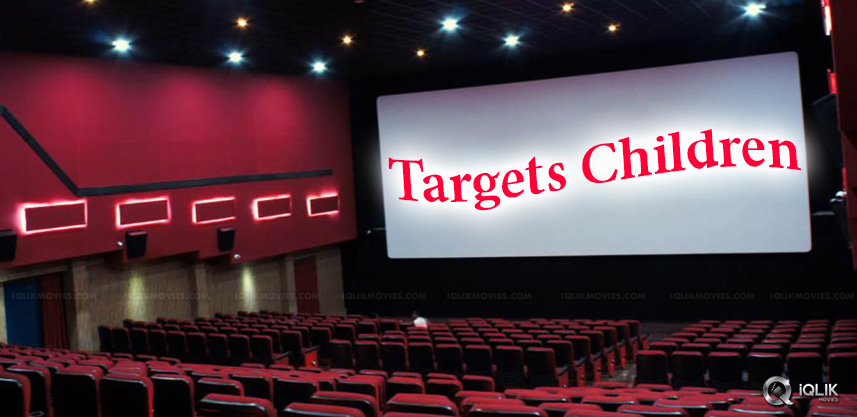 multiplexes-attracts-children-with-films-details