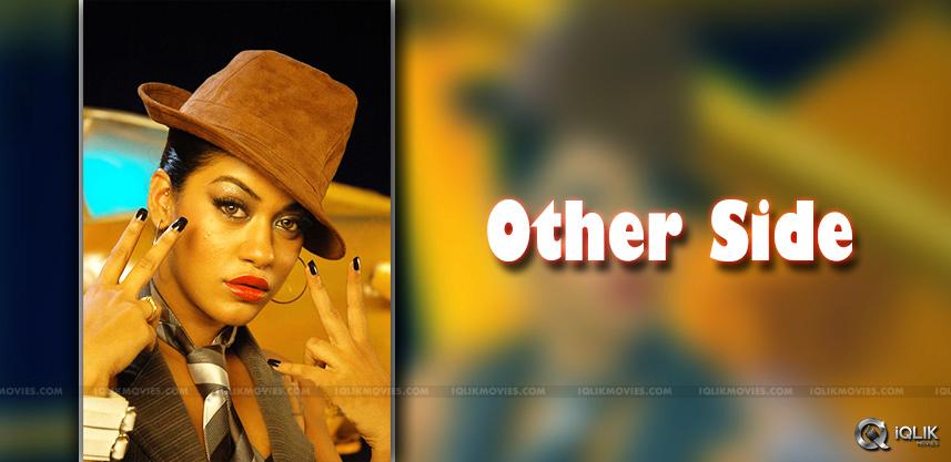mumaith-khan-latest-songs-details