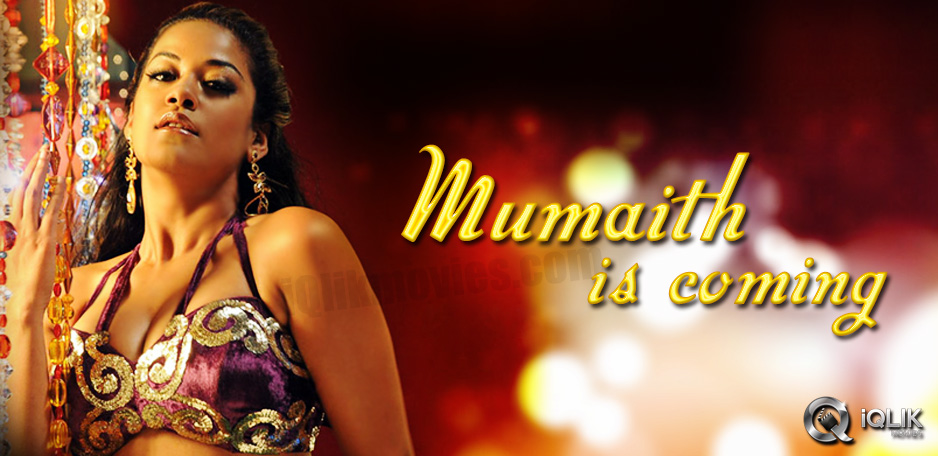 Mumaith-is-back-on-31st-night