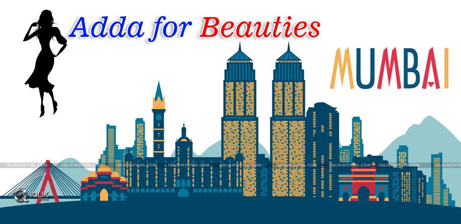 mumbai-hub-for-beautiful-girls
