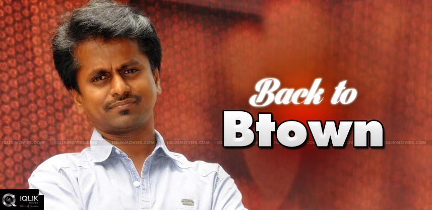 murugadoss-back-to-bollywood