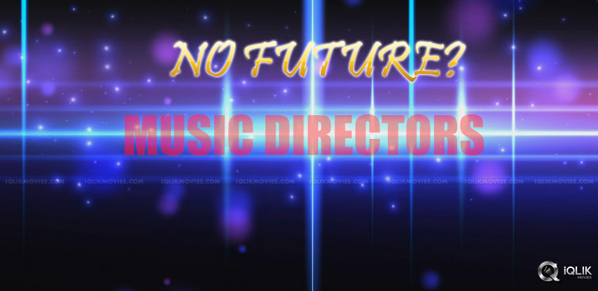 discussion-on-future-music-directors-career
