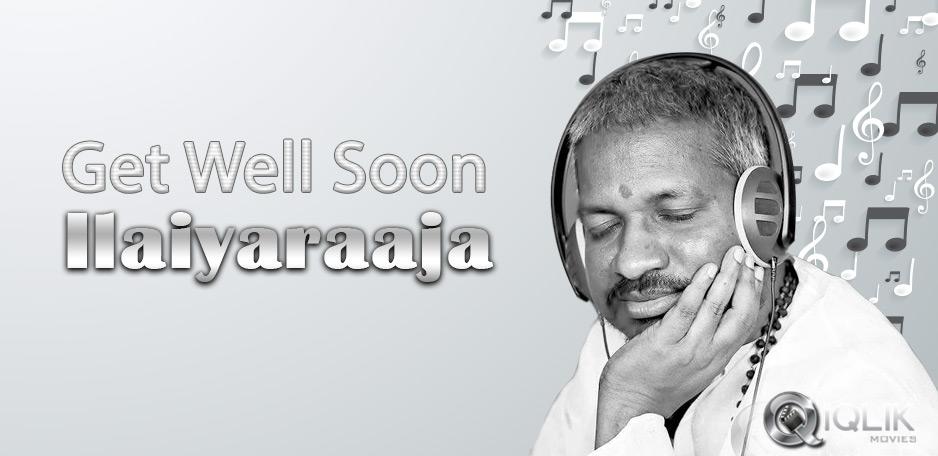 Music-Maestro-Ilayaraja-suffers-mild-heart-stroke
