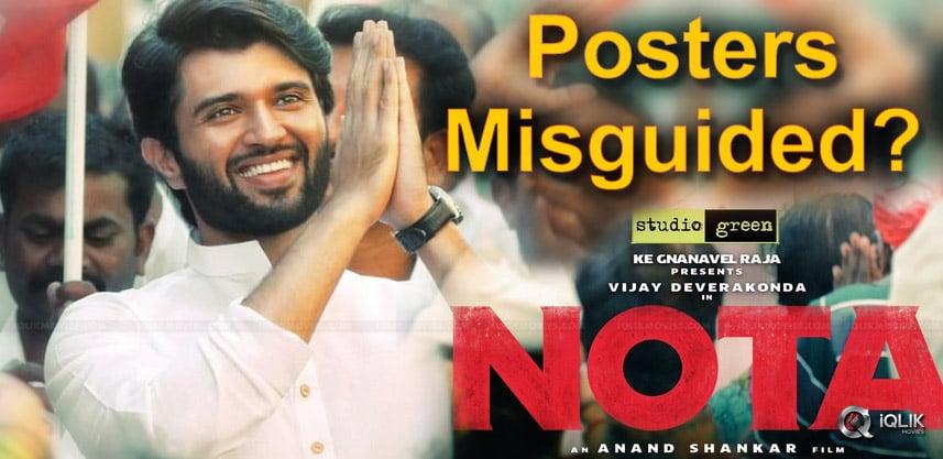vijay-deverakonda-nota-movie-result