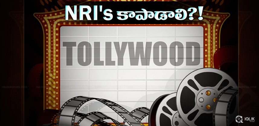 discussion-on-nri-to-turn-producers-in-tollywood