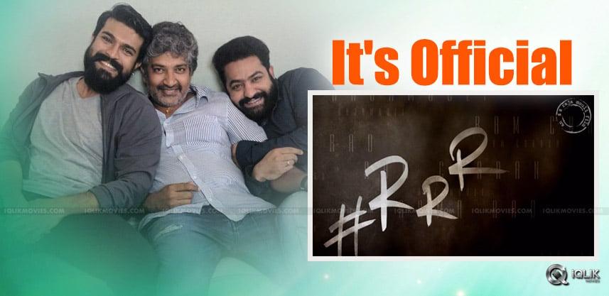 rajamouli-ramcharan-ntr-rrr-confirmed-