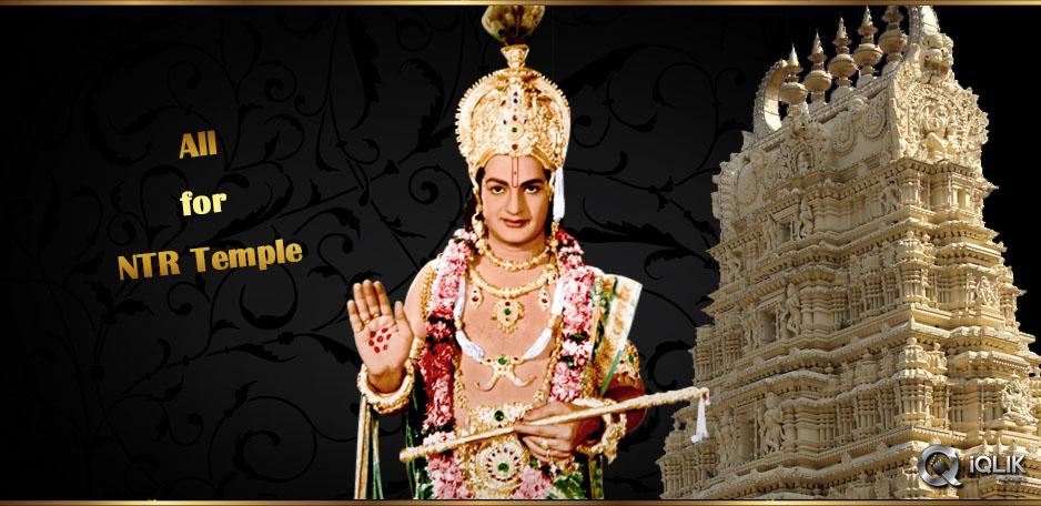 Fan-puts-kidney-on-sale-for-NTR-temple-