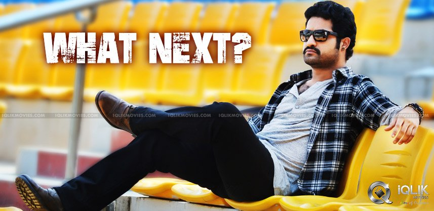 sukumar-and-bommarillu-bhaskar-wait-for-ntr