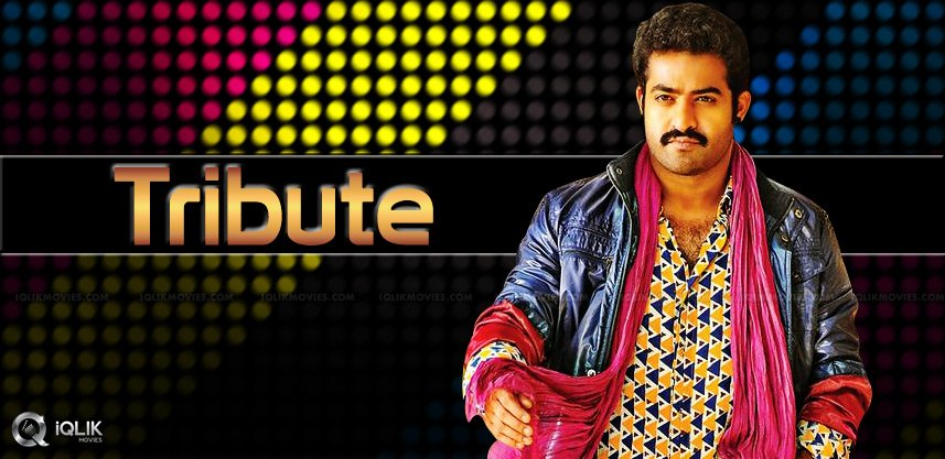 ntr-tribute-to-item-songs-in-puri-jagannadh-film