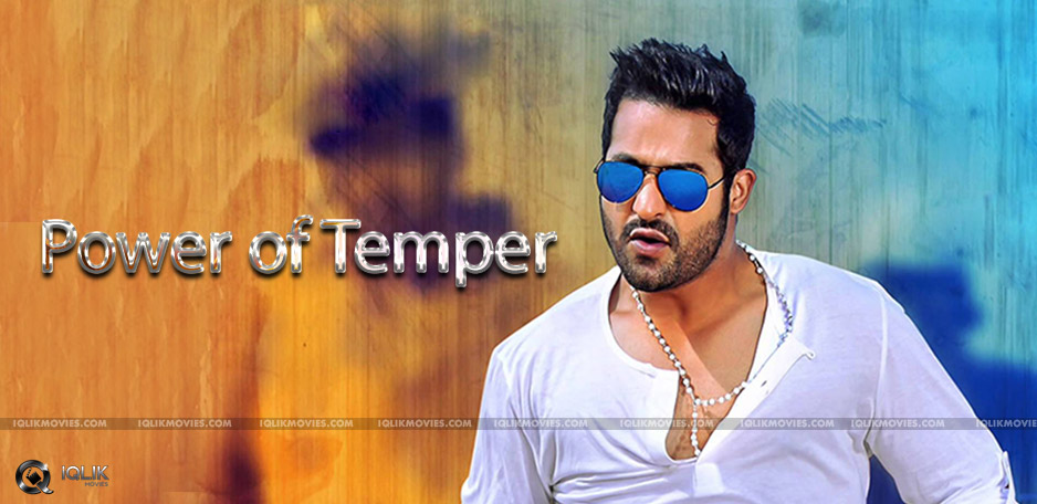 multiplexes-sold-9000-tickets-of-temper