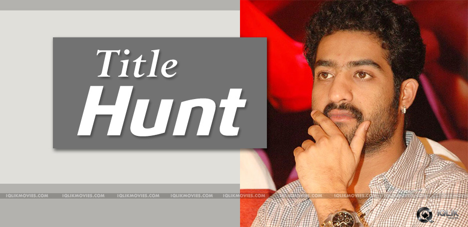 title-details-for-junior-ntr-next-film