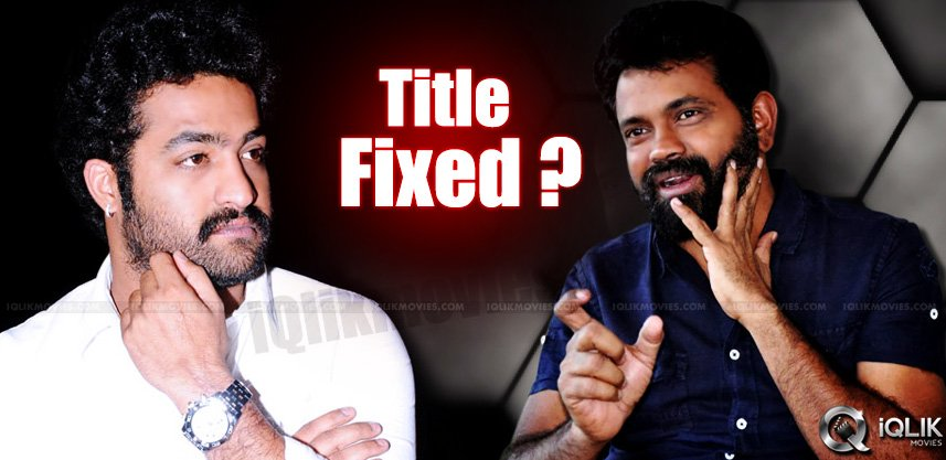 ntr-sukumar-movie-title-details-and-updates