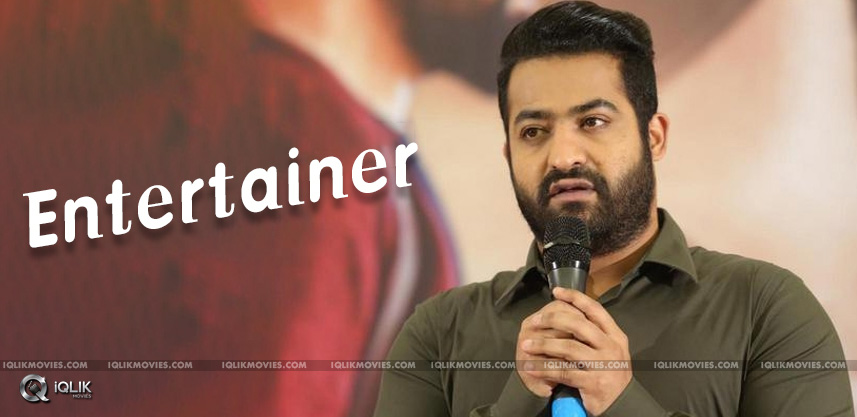 NTR-Bobbys-Film-titled-as-Jai-Lava-Kusa