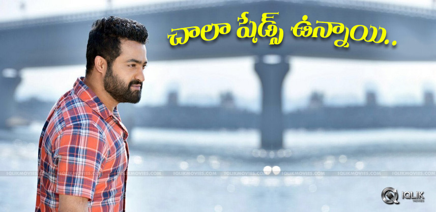Jai-Lava-Kusha-NTR-Plays-Hero-Comedian-Villain