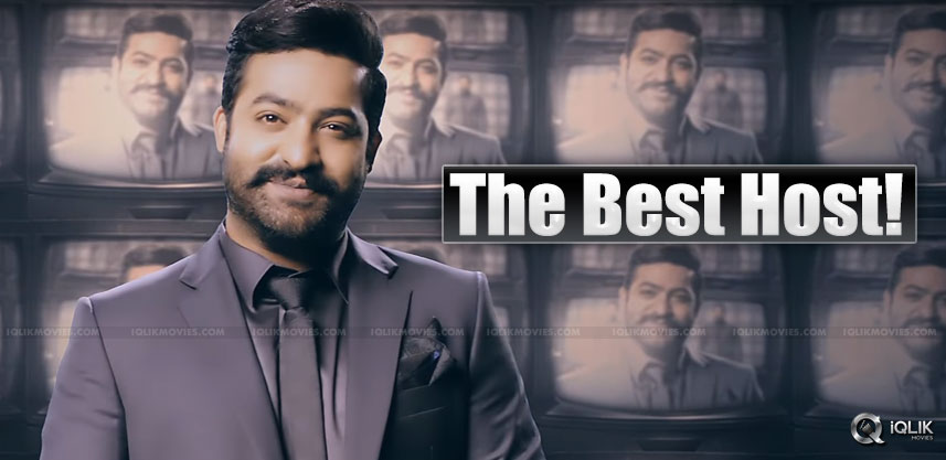 ntr-big-boss-season2-details