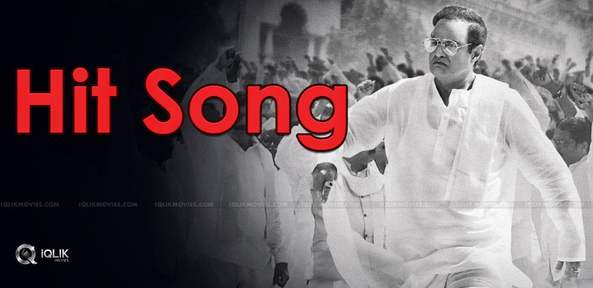 ntr-biopic-released-song-is-a-massive-hit