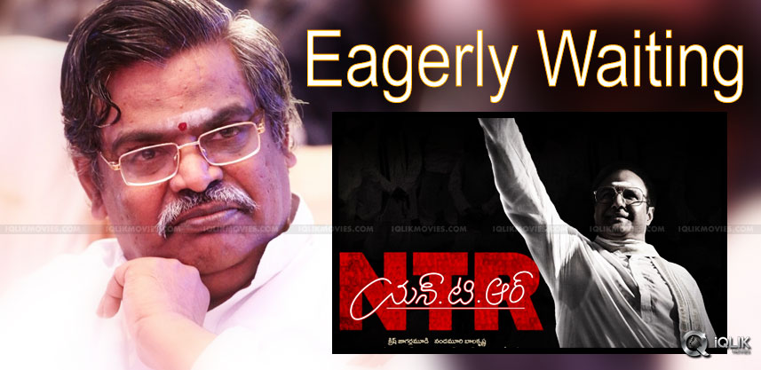 song-from-sirivennela-in-ntr-biopic-is-waiting