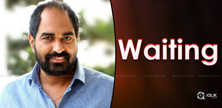 krish-emotional-speech-for-ntr-biopic