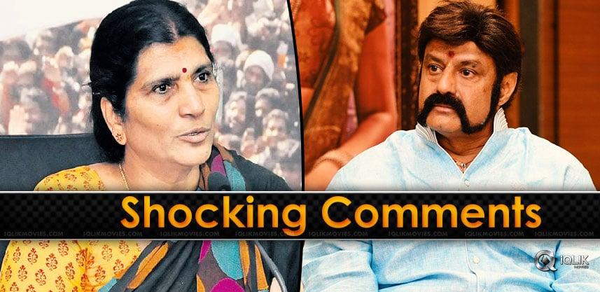 lakshmi-parvathi-comments-about-balakrishna
