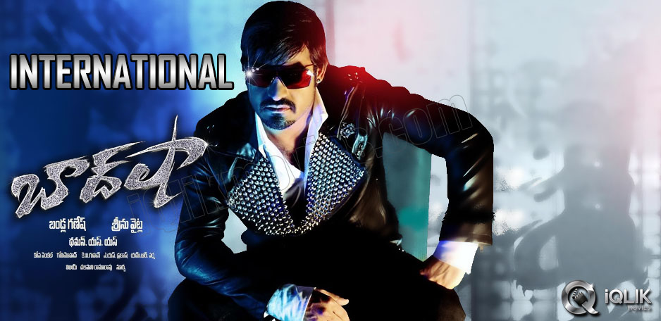NTR039-s-Baadshah-selected-for-Japan-Film-Festival