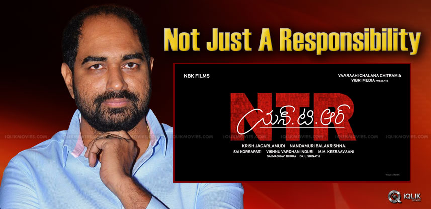 krish-jagarlamudi-about-ntr-biopic