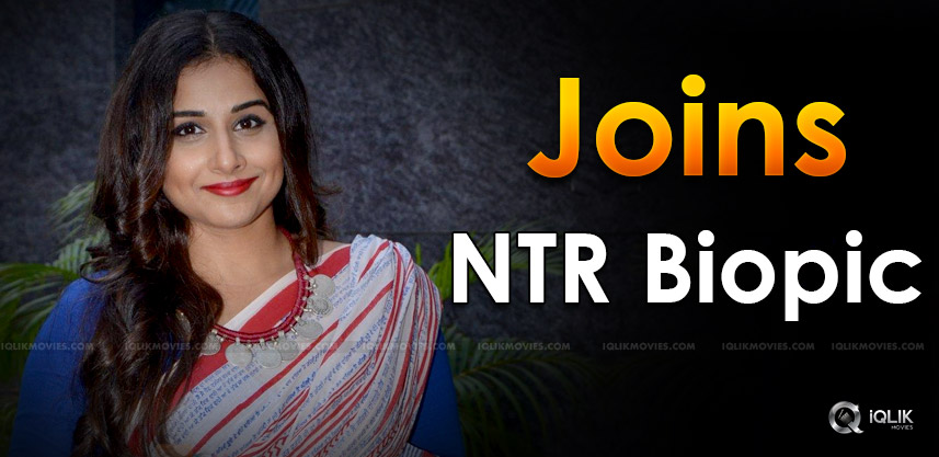 vidya-balan-to-join-the-sets-of-ntr-