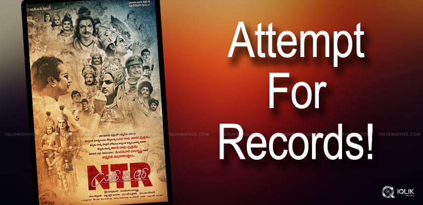 ntr-biopic-shooting-and-release-strategy