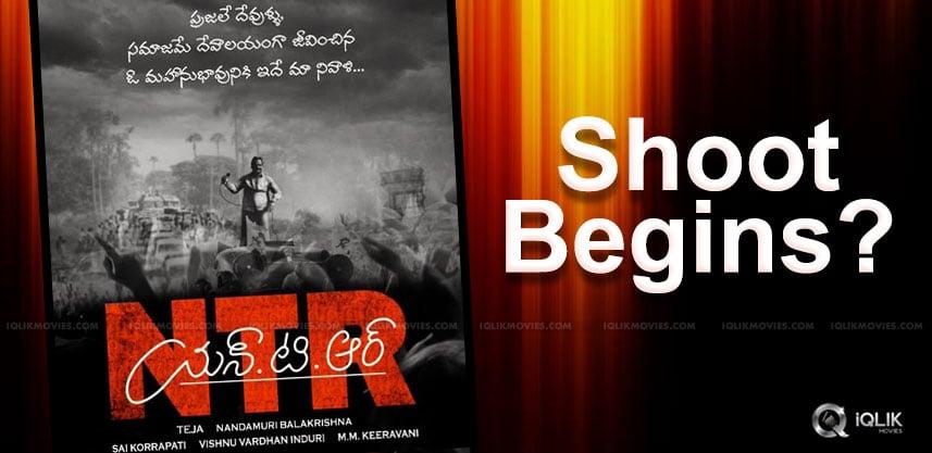 ntr-biopic-shoot-begins-in-august