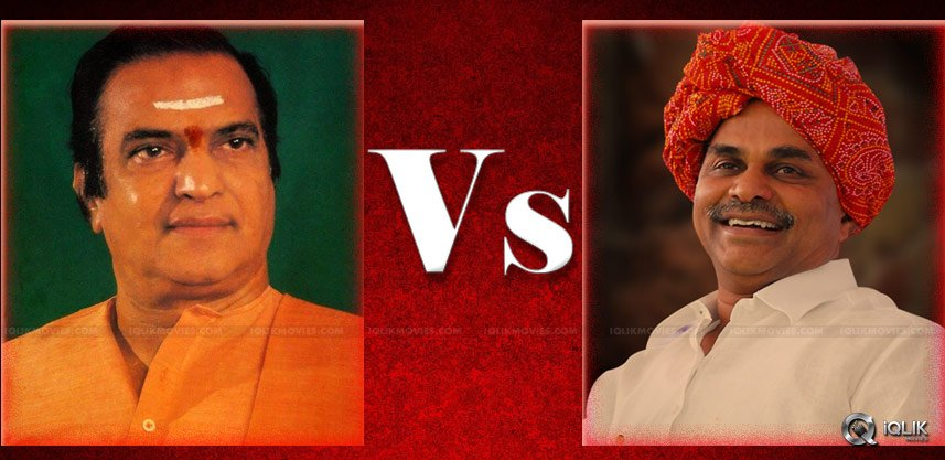 ntr-biopic-ysr-biopic-which-one-first