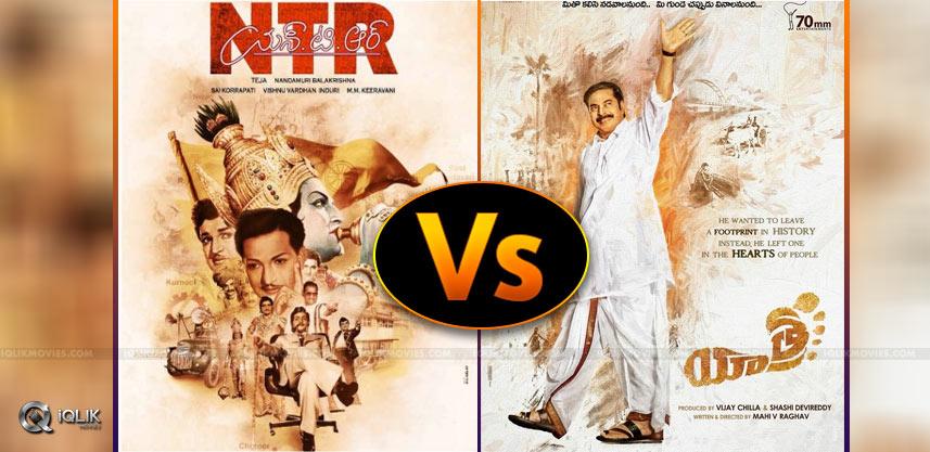 ntr-vs-ysr-which-biopic-has-more-buzz