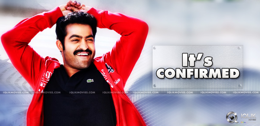 ntr-names-his-son-as-abhay-ram