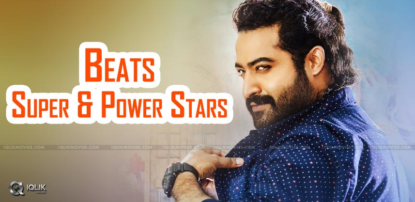 ntr-jai-lava-kusa-gross-us