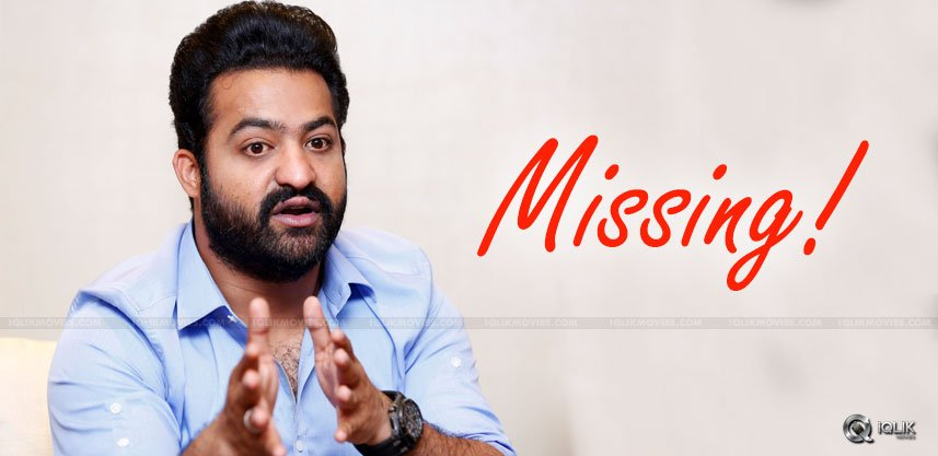 jr-ntr-on-vacation-details