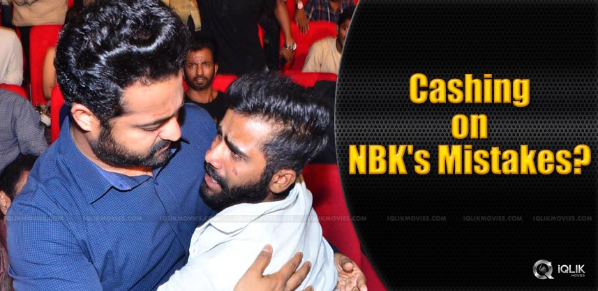 ntr-treats-his-fans-with-affection