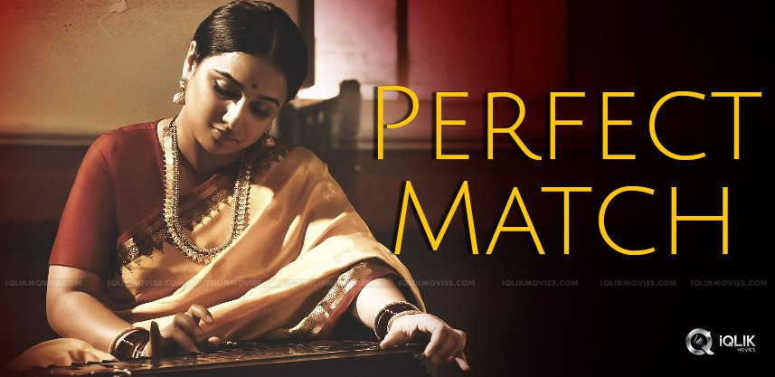 vidya-balan-is-perfect-match-for-ntr-biopic