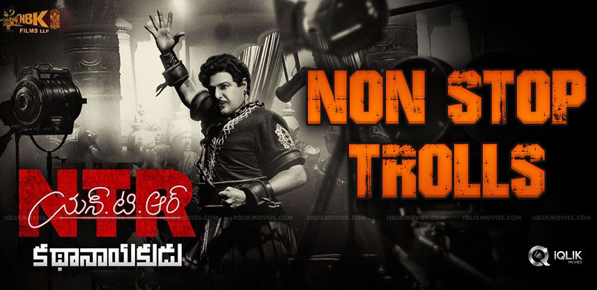ntr-kathanayakudu-movie-is-still-trolled