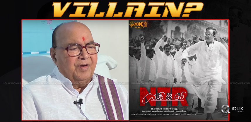 nadendla-bhaskar-is-not-a-villain