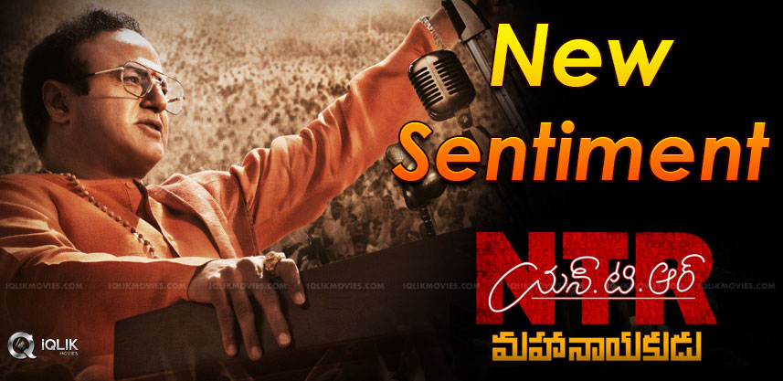 new-sentiment-for-nandamuri-balakrishna
