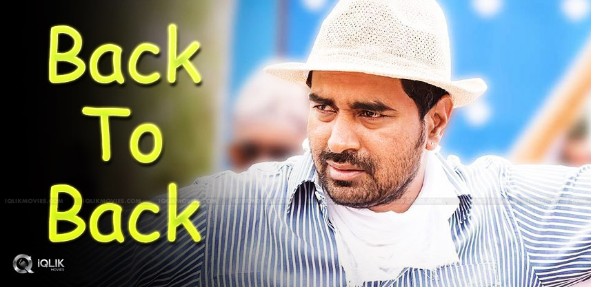krish-will-do-back-to-back-movies-now