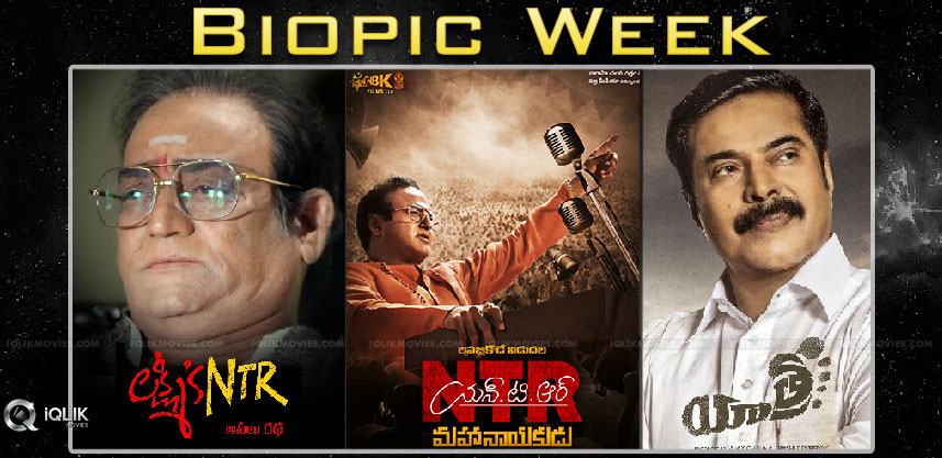 three-telugu-biopics-releasing-this-february