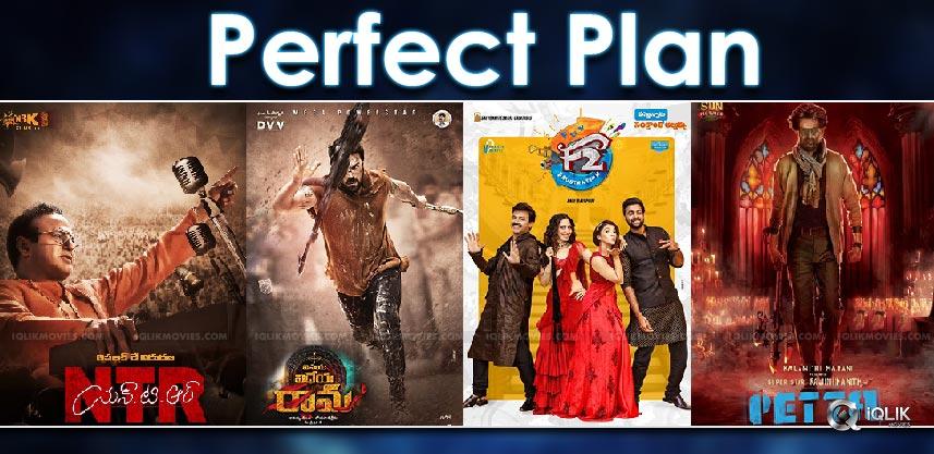 proper-planning-of-movies-during-sankranthi