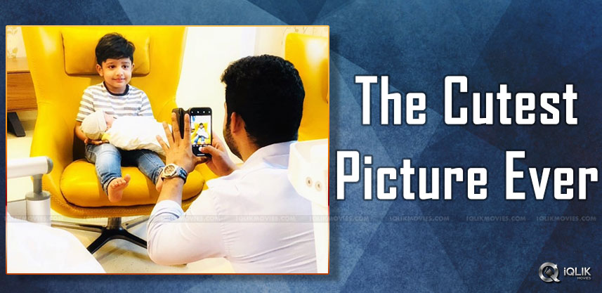 tarak-shares-picture-of-newborn-details-