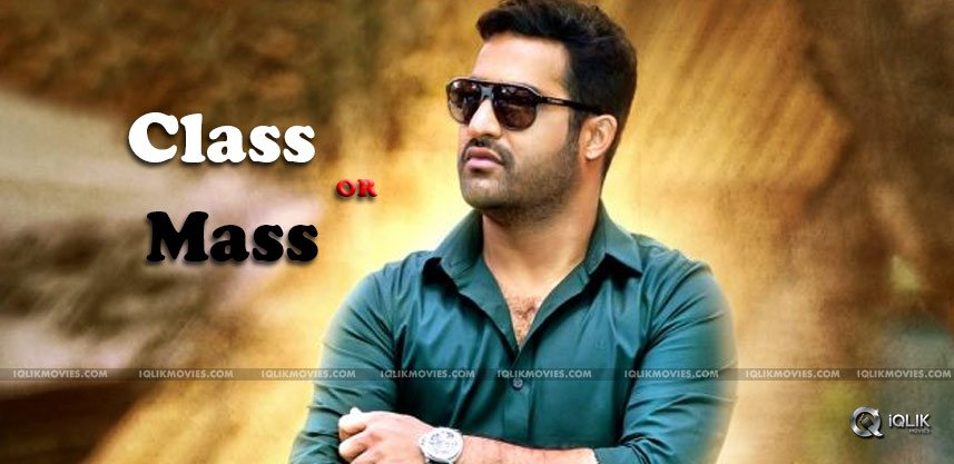 title-confusion-for-ntr-and-sukumar-movie