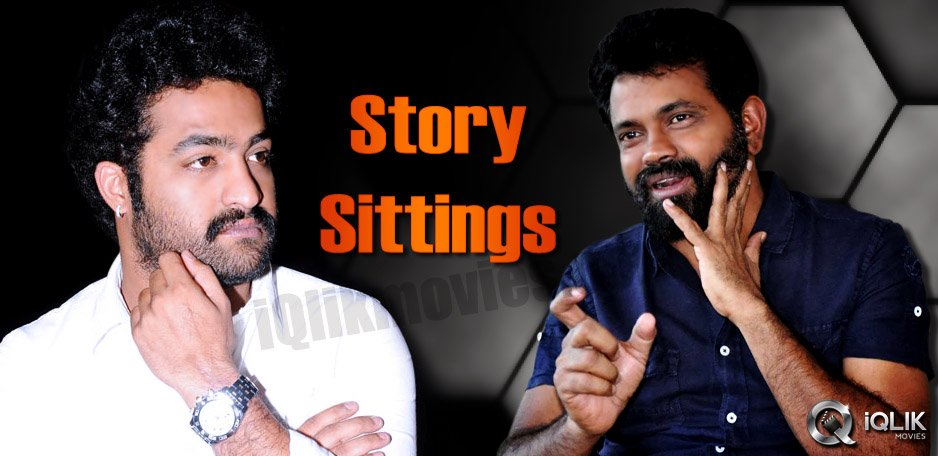 NTR-Sukumar039-s-film-is-fully-on