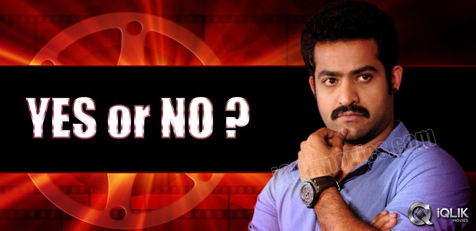 NTR-Sukumar-project-suspended-