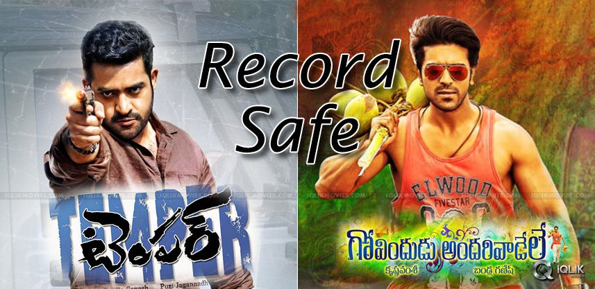 temper-movie-first-week-worldwide-collections